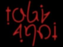 Ambigramm by IcyiKazumi