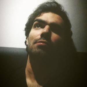 Borruen's Profile Picture