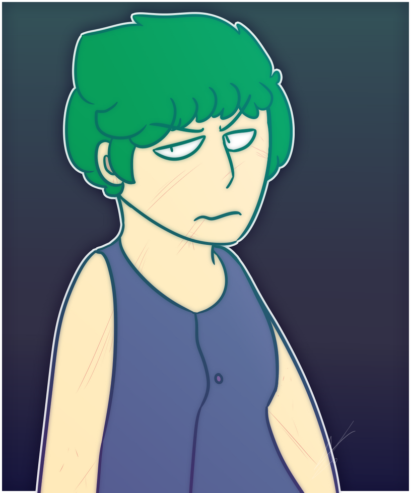 jade_by_telescopic909_dd3sw34-pre.png?to