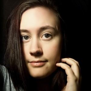 DAMN-ARTificial's Profile Picture