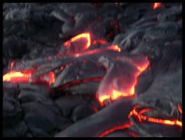 Lava by FreeSpirit2Moon