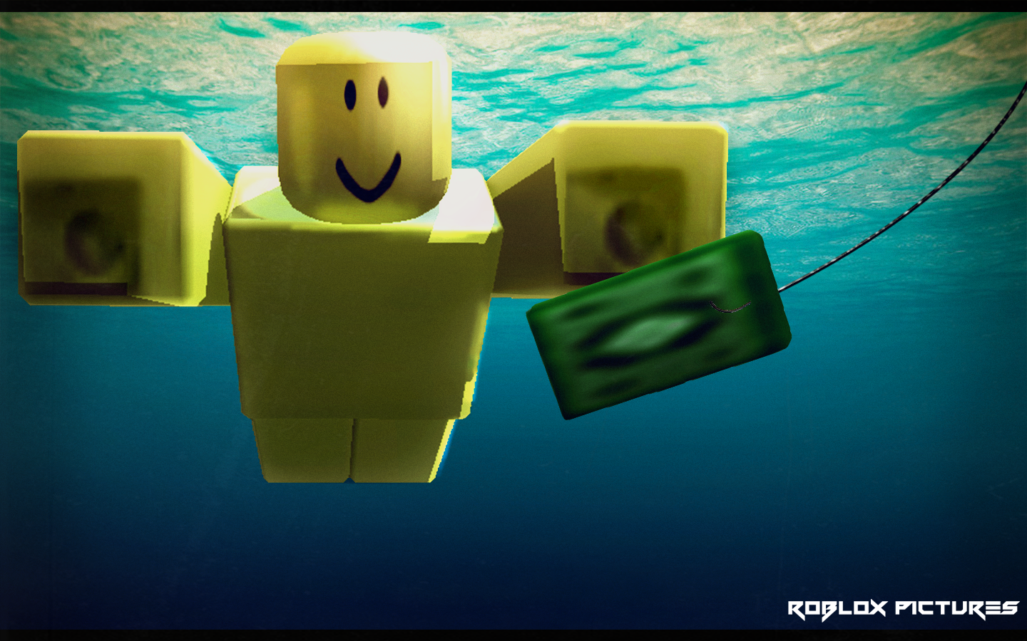 Fan Art Roblox Background Wallpaper Roblox Album Fan Art By Putinpot On Deviantart