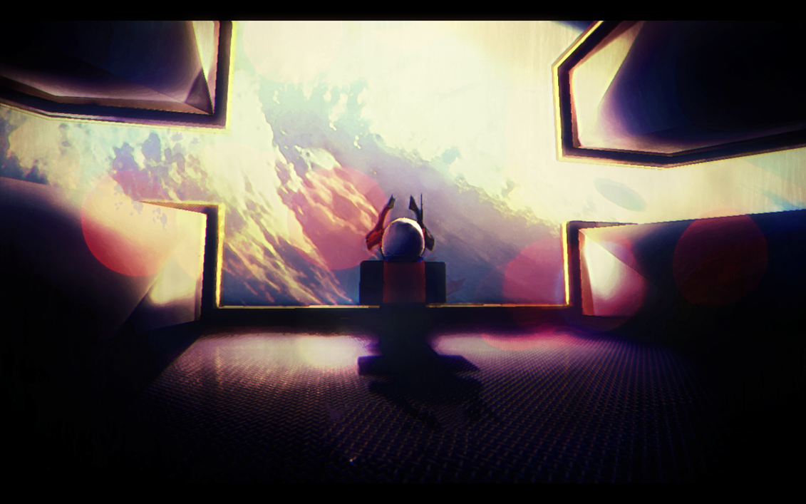 [ROBLOX]: The Conquest By PutinPot On DeviantArt