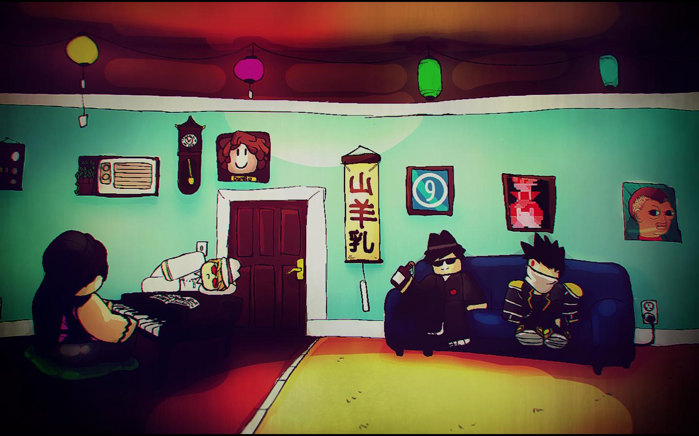 Baby Room Art Nz