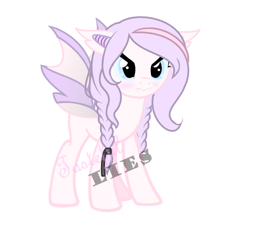 Pin Mlp Oc Stallion Mane Styles Images To Pinterest