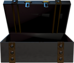 THE FNAF 4 BOX OPEN FOR REAL!!!!!
