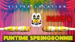 SpringBonnie Part 2 (SPEED MODEL)