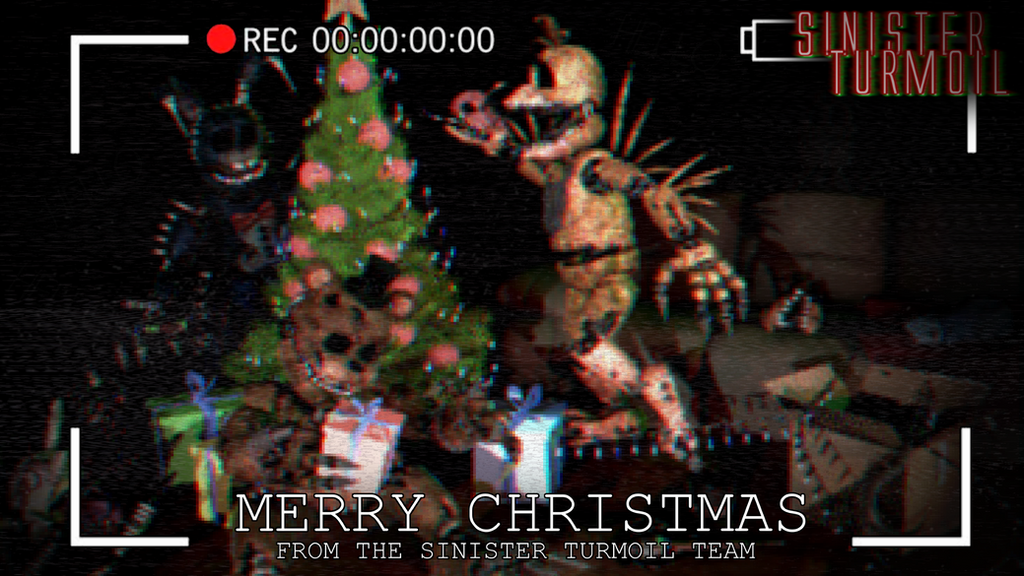 merry christmas by angus games - Merry Christmas Games