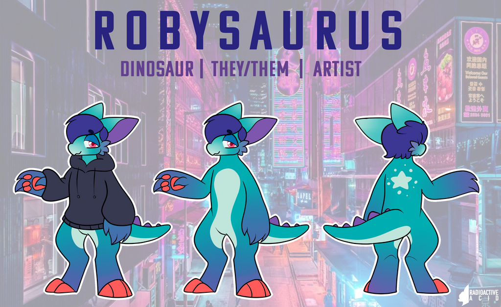 robysaurus_by_radioactive_acid-dbx7ls4.p