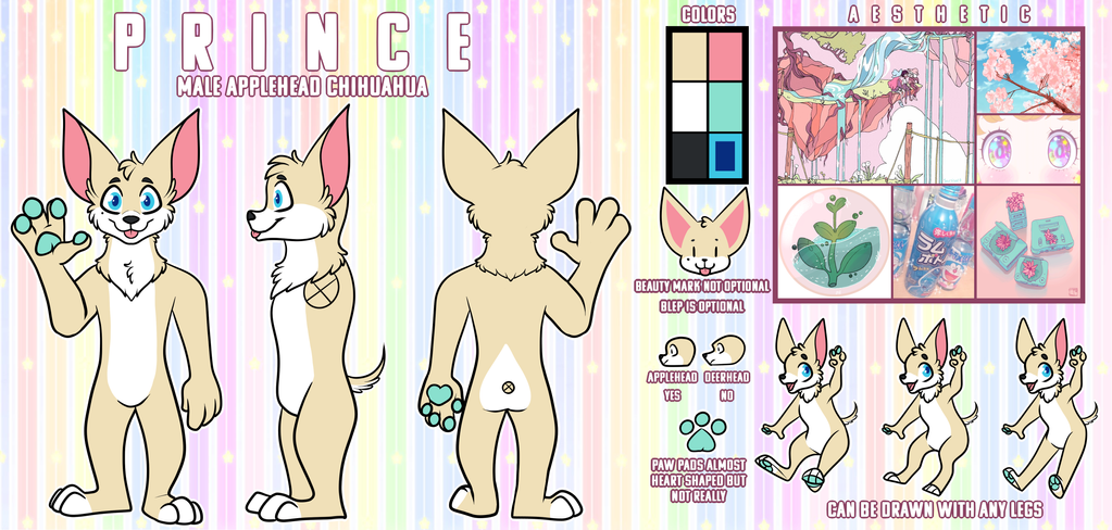 prince_ref_sheet_2018_by_radioactive_aci