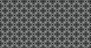 4er Pattern
