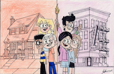 TLH and TC: A New Chapter in History by RealGilbertGan