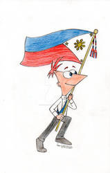 [Pnf] Independence Day 2020