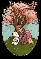 Bone:: The Best Books... by Livie-Lightyear