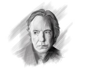 Alan sketch 1