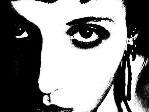 White + Black by maliciousfaerie