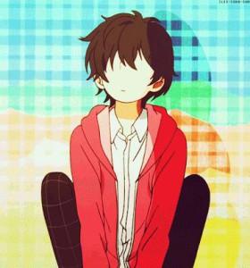mufFin0889's Profile Picture