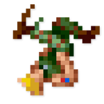 Day #5 - Guile