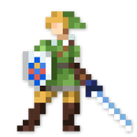 Day #116 - Link