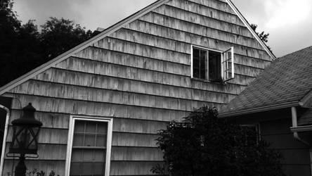 Home by Jorgomli
