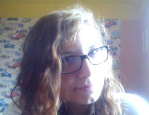 okularowa-sowa's Profile Picture