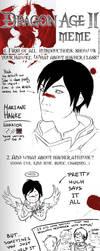 Dragon Age II meme by keihi