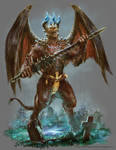 Shadow of the Demon Lord_6