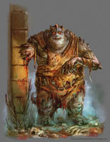 Demon Lord_11 by Allnamesinuse