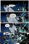 Spiderman - Sinister Six
