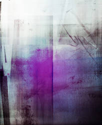 Aries Grunge Texture by polkapebble