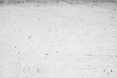 Whitewashed Wood by polkapebble