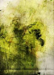 Quagmire Grunge Texture by polkapebble