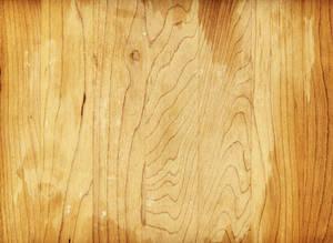Honey Wood Texture