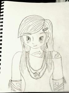 VentusAquaTerra's Profile Picture