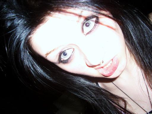 xHeezay's Profile Picture