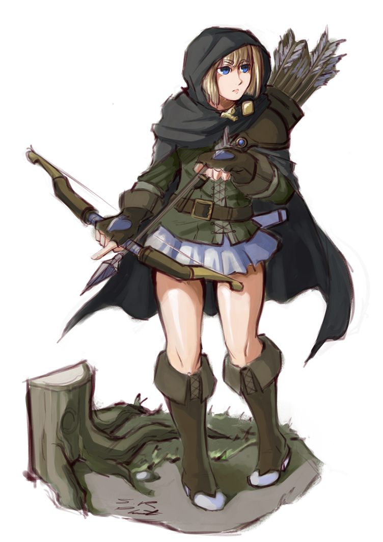 elf_ranger_attempt_1_by_vr7-d929id3.png