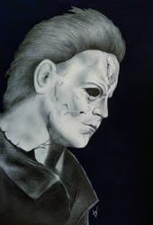 Michael Myers