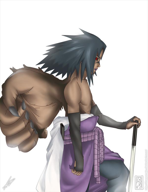 Ficha de Red vision Sasuke_Curse_Seal_by_TheGameJC