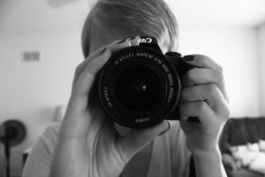 lyssiski's Profile Picture