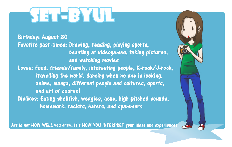 Set-Byul's Profile Picture