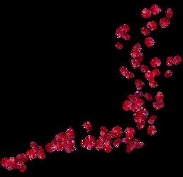 petals by Ola55