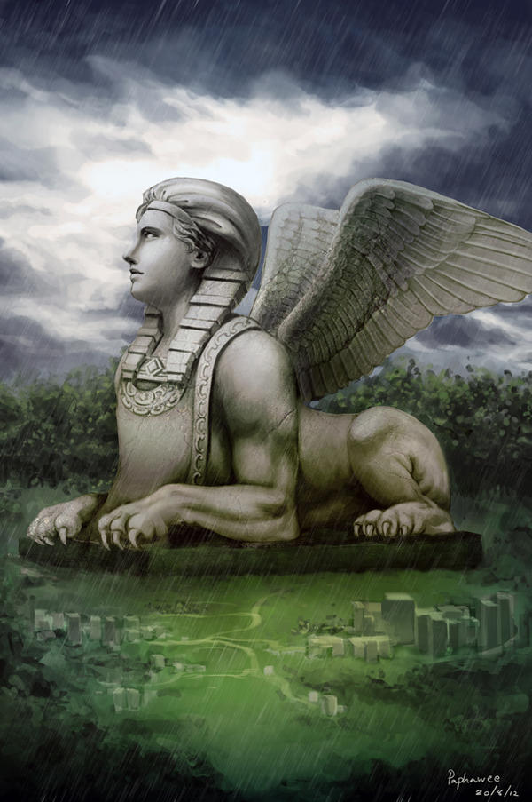 the symbol of the white sphinx in time machine a novel by h g wells The time machine is a novel that stands the test of time and dominated by a great stone sphinx classic edition of hg wells's the time machine 3.