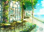Witharia Tea Room