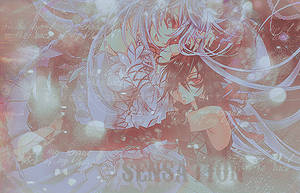 Will Of Abyss - Sensation:.