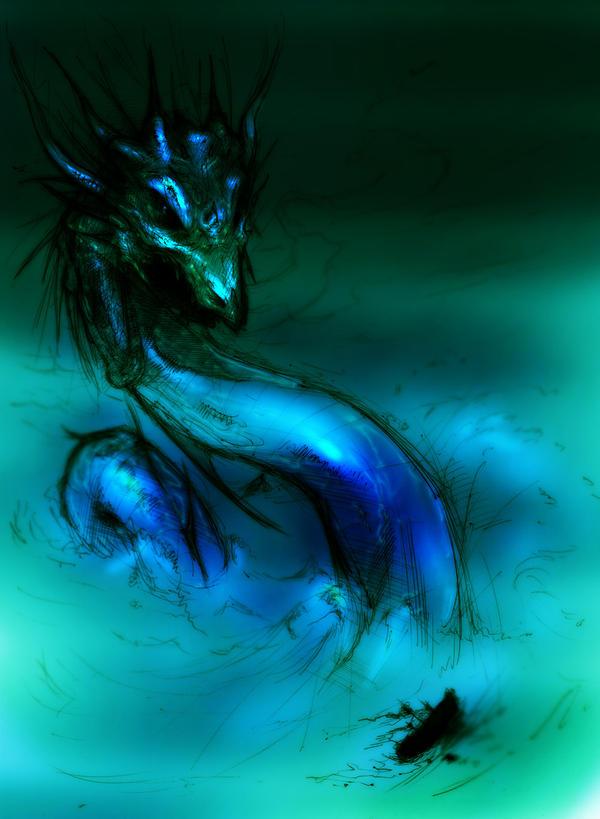Μαγικές Ταυτότητες! - Σελίδα 2 Leviathan_by_wolfmweh
