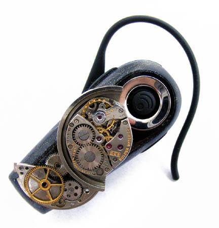 http://fc04.deviantart.com/fs43/f/2009/115/8/5/Steampunk_Bluetooth_Headset_2_by_Create_A_Pendant.jpg