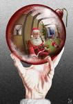 Escher Claus