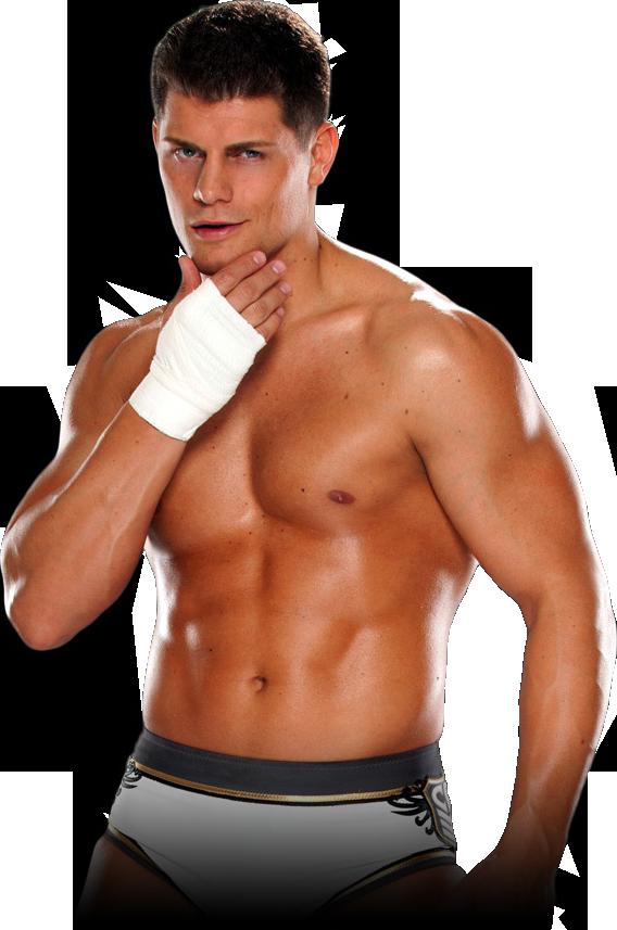 Cody Rhodes Renders 3 by WWEPNGUPLOADER on DeviantArt