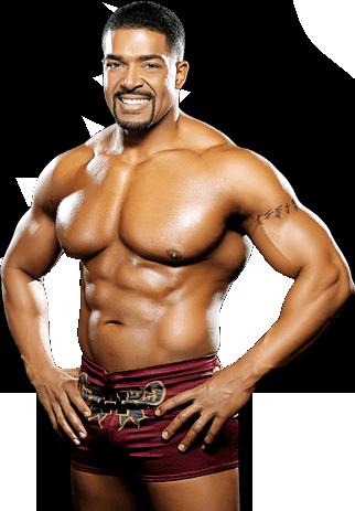 David Otunga Renders 4 by WWEPNGUPLOADER on DeviantArt