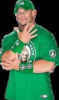John Cena Renders 11